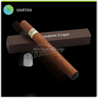 E Cigarette China Manufacturer disposable Electronic Cigar 1800Puffs