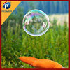 Magic touch juggle Bubbles Activity Kit