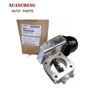 8-98227170-0 exhaust brake for isuzu spare parts 8982271700