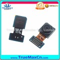 Shenzhen Factory Price Repair Parts Front Camera for Samsung Galaxy A710 , Small Camera for Samsung A7 2016