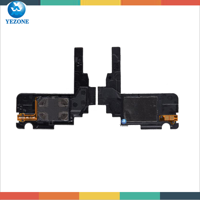 Competitive Price Loud Speaker Buzzer Ringer for Samsung Galaxy S6 Edge+ Plus G928 G928F G928A G928V G928P G928T Parts
