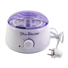 Hot Products Wax Beans US Plug Hair Removal Heater Wax Warmer for Sale