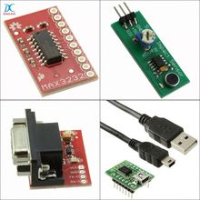 Wholesale/OEM Evaluation and Demonstration Boards and Kits PI7C9X2G608GPAEVB-X1U
