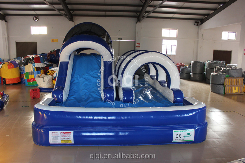 inflatable water slides wholesale, heavy duty inflatable water slides