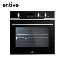 GEHI66MSST multifunction portable gas oven