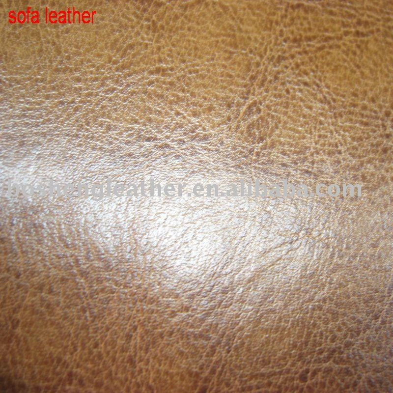 GENUINE COW LEATHER FOR SOFA LEATHER AND FURNITURE LEATHER