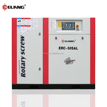 Elang 3000 psi used portable air compressor for Coating