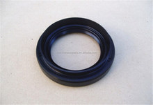 Spare parts oil seal for Toyota grease seal 90311-47012