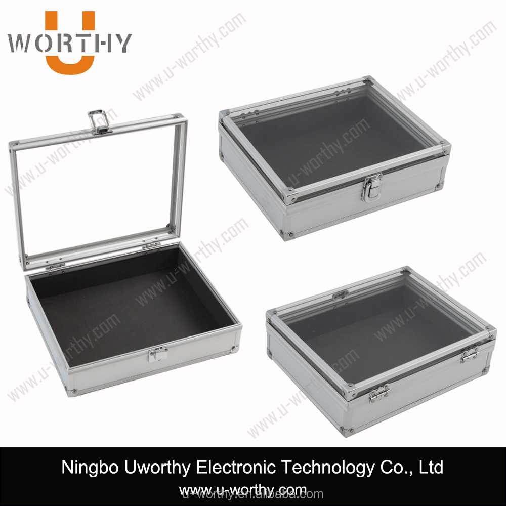 new arrival electrical tools box/electrical tools case/aluminum electrical tools case