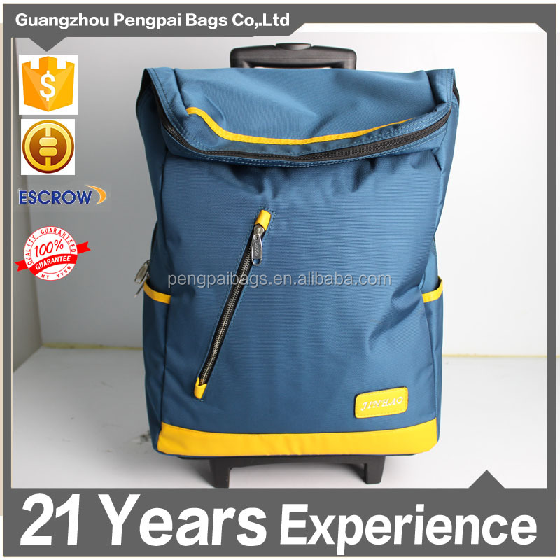 lightweight bag for supermarket trolley best trolley luggage suitcase bag luggage