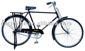 28'' Singlebar Africa Type Traditional bike(FP-TR004)