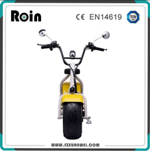2018 market hot sale cheap electric motorcycle for sale