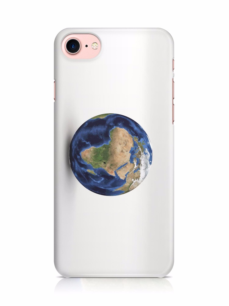 Hard Mobile Phone Cases For iPhone 6 7 4.7 inch 5.5 inch