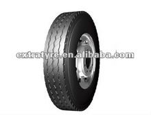 All steel radial Truck &Bus tyres BT368 1000R20 1100R20 1200R20