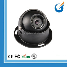 Sony CCD Dome Ball Backup Camera for Bus