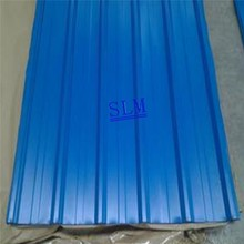 color roof tile price,stone coated steel roof tile