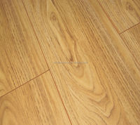 golden maple laminate flooring