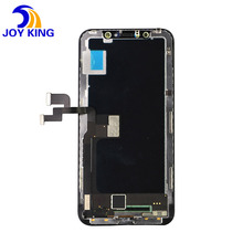 factory screen digitizer assembly mobile phone lcd for iphone x,for iphone x lcd replacement