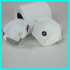/product-detail/n95-filtering-respirator-cloth-60050059337.html