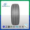 Intertrac Free sample tubeless small car tyre