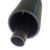 High Quality OEM Available Top Supplier All Types Water System Pe Water Pipe PN16