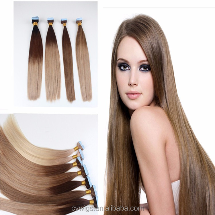 2016 hot selling!competive price 100% virgin remy human hair wholesale blonde brazilian hair color 27