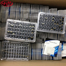 OEM bulk high speed taiwan mobile phone memory TF cards 4GB TF memory card 2GB 8GB tray pack