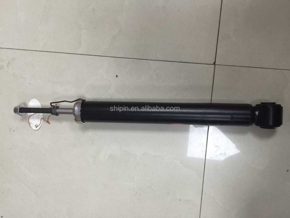343446 Guangzhou auto spare parts shock absorber for Mitsubishi