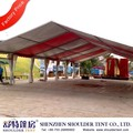 200 people tents for advertising cheap party tent