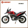NEW Design 300cc 4 Stroke Dirt Motorcycle/Motorrad