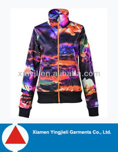 Snowboard Jacket Women, XXL Snowboard Jackets, XXL Colorful Snowboard Jackets