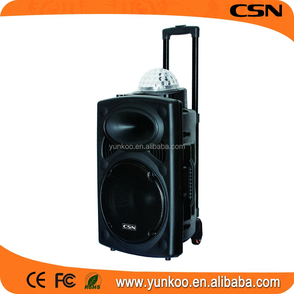 supply all kinds of five star bluetooth speaker,plastic active speaker,intercom speaker