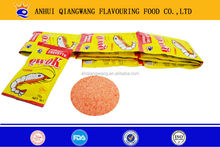 Halal dried shrimp powder food seasoning powder