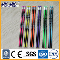 High quality cheap pencil cases