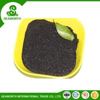 Best quality potassium fulvate replenishes soil for fruit