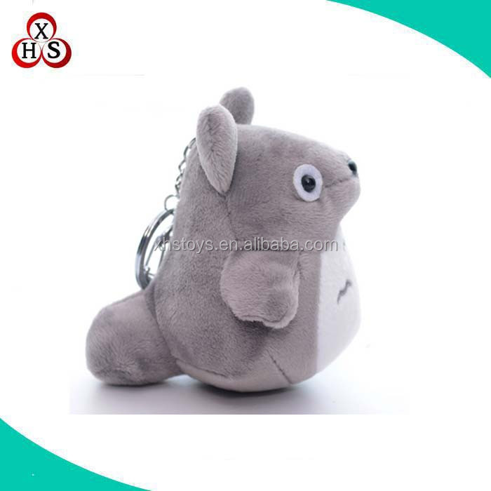 animal shaped wholesale stuffed plush screen cleaner