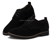 comfortable men shoes UK 12 EUROPE 46