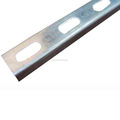 Octopus Unistrut Support Brackets Slotted C Channel