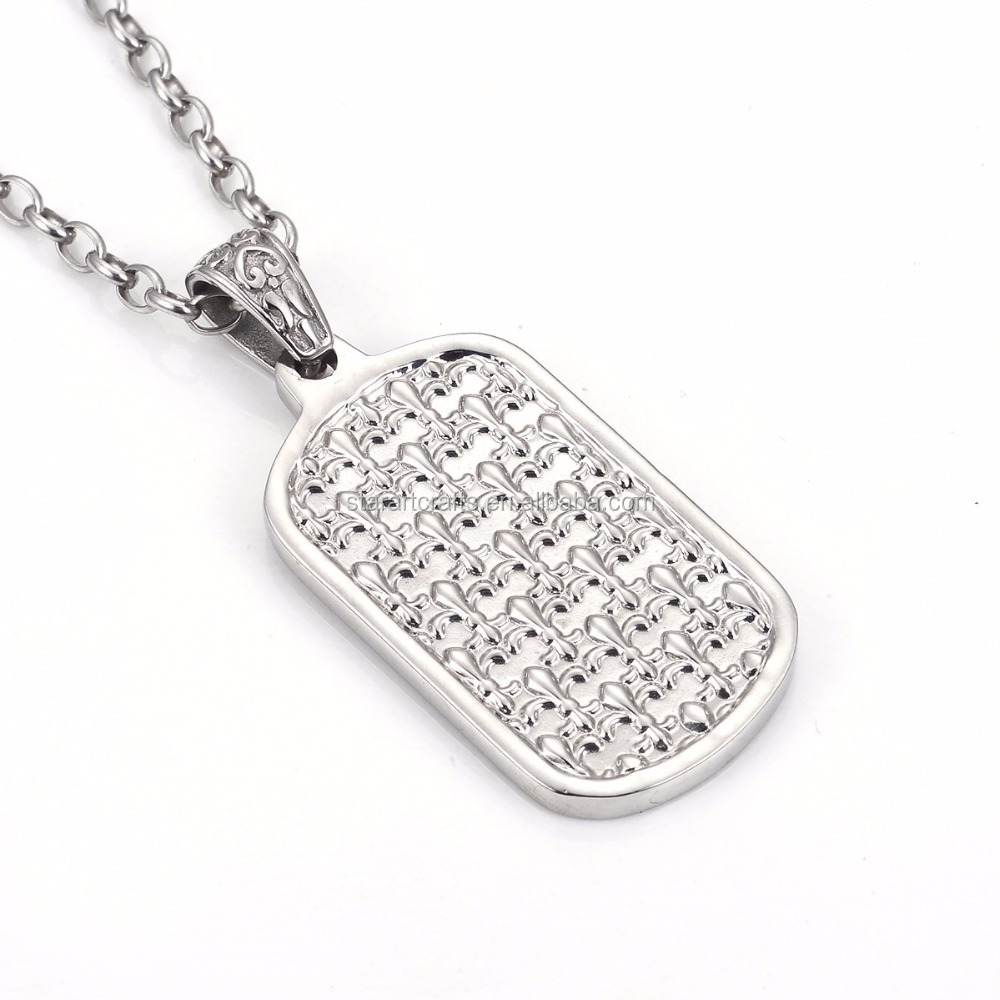 bling gold simulated pendant hello finish off logo tennis master car luxury summer shop custom necklace of b diamond