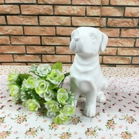 top selling products ceramic dog
