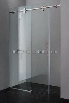 Cheap Frameless Glass Shower Doors Glass And Shower Doors Buy Cheap Glass S