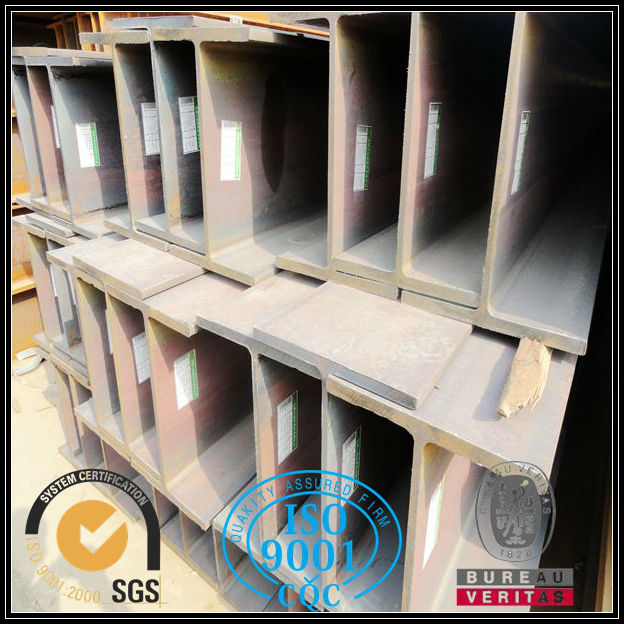 i beam steel metal building material,i beam joists