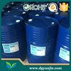 Green No side effect foam plastic liquid polyurethane resin