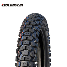 china manufacture motorcycle tyre off road motocross tyre 3.00-17