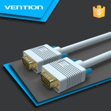 Vention 20 Meters High Quality VGA Cable