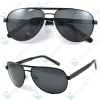2014 Fashionable New Promotion Sunglasses