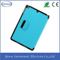 Factory Price Waterproof Case Desk PC Stand 7 inch Waterproof Tablet PC Case