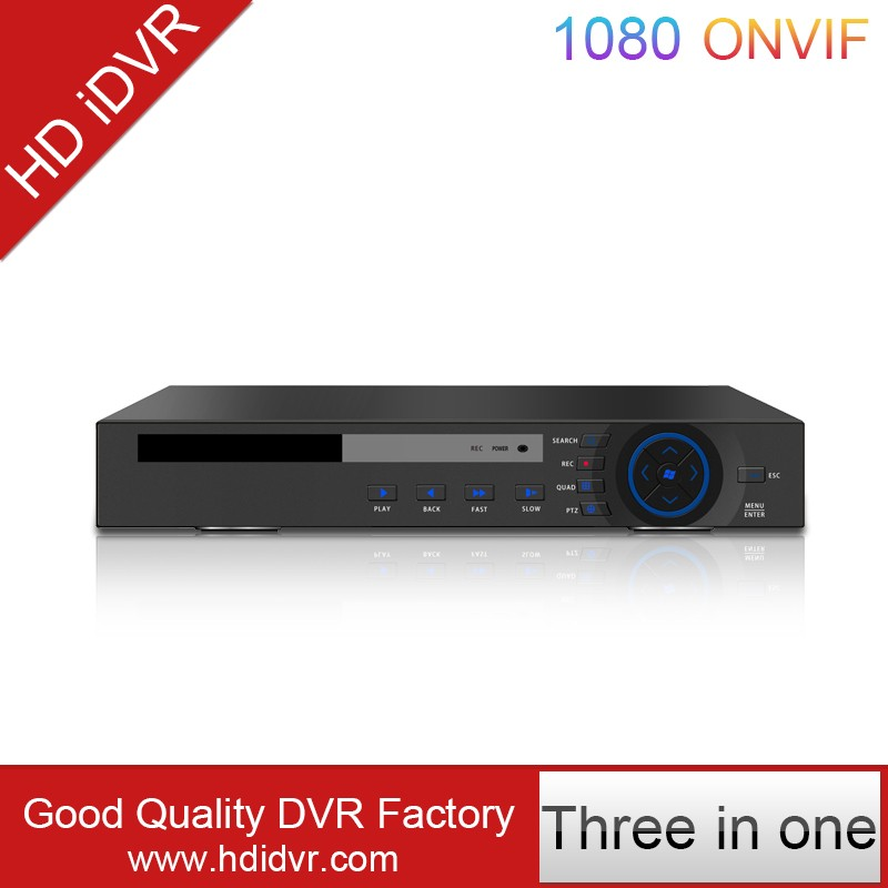 TF card sports dvr /hd mini dvr