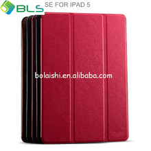 2014 new coach case for ipad air