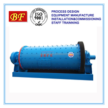 HOT Sale Industrial Mining Equipment Ball Mill Machine Prices for Gold/ Copper/ Tin ore Buyers